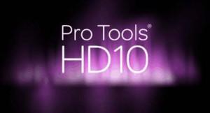 Pro_Tools_HD_10.3