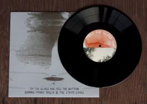cover-record