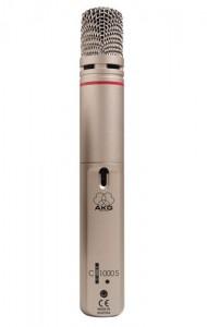 AKG-C1000S-Microphone