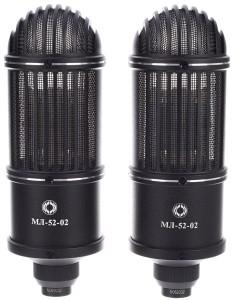 Oktava ML52-02