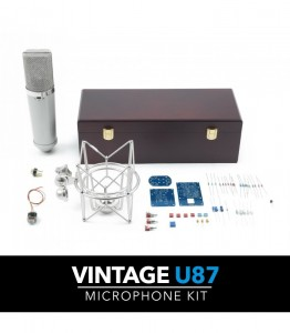 vintage-u87-kit2